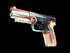 weapon fiveseven cu fiveseven retrobution light large.7ef4b20b8c9aed4d6461861c9d93b81630f6ac71 300x225 - 左轮武器箱