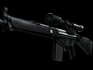 weapon g3sg1 gs g3sg1 ventilator light large.5cd3643d4d9cd0599e25a1302e788611bd9a0023 300x225 - 伽玛 2 号武器箱