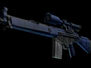 weapon g3sg1 sp zebracam blue light large.42199f9c4c0bd1ff9f569d6e7348c5cedf4630f5 300x225 - 电竞 2013 冬季武器箱