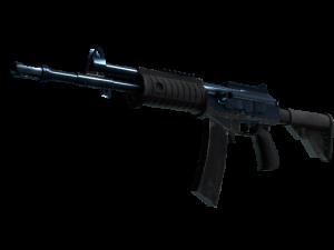 weapon galilar an titanium30v light large.4264e8ec1cedb3bce31a89c934c630bd56d480c1 300x225 - 电竞 2013 冬季武器箱