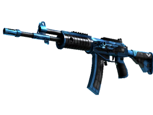 weapon galilar gs galil nightwing light large.bc71fb0b9102f22348f39015b7de5affd60829e0 300x225 - 暗影武器箱