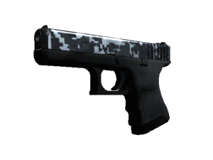 weapon glock am ddpatdense silver light large.4d83c0a0b958bb15f694c7047996ece59f4be05a 300x225 - 电竞 2014 夏季武器箱