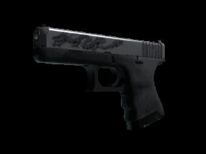 weapon glock am dragon glock light large.e42a72a19a2239c992573b88179897af37c7f849 300x225 - CS:GO 武器箱
