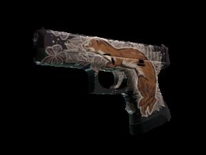 weapon glock cu glock18 weasel light large.e02e6e5196ebdee47c595799ff011dd645147505 300x225 - 伽玛 2 号武器箱