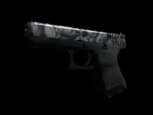 weapon glock cu glock deathtoll light large.cfcc6a17037a33bbb524ca1856c07cf76dda449d 300x225 - 幻彩武器箱