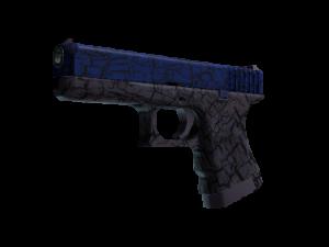 weapon glock hy craquelure light large.8e97eb17a01e73c47a8987685d740b344aeb2cb8 300x225 - CS:GO 3 号武器箱