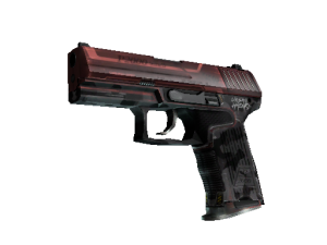 weapon hkp2000 cu p2000 urban hazard light large.17657c4e9c3379f634c78e4d02ca9e9facbe9edb 300x225 - 命悬一线武器箱