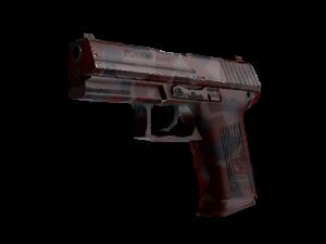 weapon hkp2000 hy poly camo light large.e4c6576e012974ba60e6dbc70fe5cd1cacc30011 300x225 - CS:GO 3 号武器箱