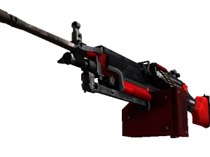 weapon m249 cu m249 sektor light large.c957e70c656024b2c062f7af2031a76cb3c83f1c 300x225 - 幻彩武器箱