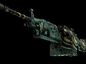 weapon m249 sp m249 frog original light large.7331eb3d676ebdf8df71adb58b43aea63660f785 300x225 - 光谱武器箱