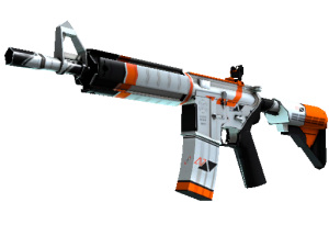 weapon m4a1 cu m4 asimov light large.af03179f3d43ff55b0c3d114c537eac77abdb6cf 300x225 - 冬季攻势武器箱