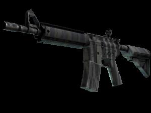 weapon m4a1 sp zebracam bw light large.de08ef2a6d7524e682118cef5d12124c5156dfa8 300x225 - 电竞 2013 武器箱