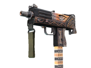 weapon mac10 cu mac10 alekhya duo light large.87db08865afd64bb6d47f695ff76a1b21209322f 300x225 - 暗影武器箱