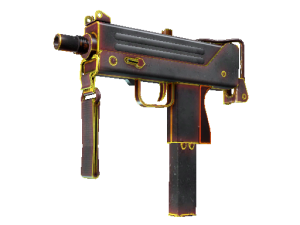 "weapon mac10 cu mac10 redhot light large.5a7ab2a2922db130584c2cbe154e3c804adcae1d 300x225 - ""凤凰大行动""武器箱"