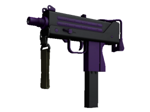 weapon mac10 so purple light large.740281bdd13096499f4454d446d067037b5922b7 300x225 - 电竞 2014 夏季武器箱