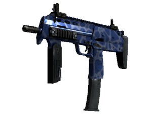 weapon mp7 am ossify blue light large.b2c077afc23ddb48381629155713816dbf09fb84 300x225 - 电竞 2014 夏季武器箱
