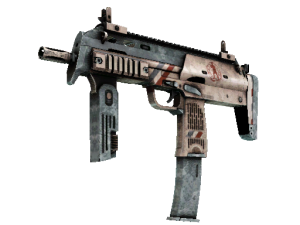 weapon mp7 cu mp7 classified light large.231ba61751c2976258bf96b3d1db5ae6ecb03b95 300x225 - 暗影武器箱