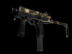 weapon mp9 cu mp9 black sand light large.37dce08f403ec73c1e16b3dc46068b22293e9514 300x225 - 命悬一线武器箱