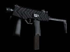 "weapon mp9 cu mp9 chevron light large.698ab583537e3ed4b7661d3fcf75be62f0cdfab9 300x225 - ""先锋大行动""武器箱"