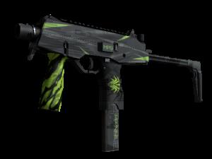 weapon mp9 cu mp9 deadly poison light large.0776976e709ec7b503dd7e47b8c962338615b5da 300x225 - 幻彩武器箱