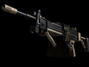 "weapon negev cu negev titanstorm light large.eb7badc75ecbb1b4cdf35bfb53088731bbe11cb0 300x225 - ""突围大行动""武器箱"