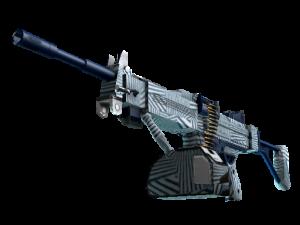 weapon negev hy negev dazzle light large.3558ece2a70252dcaa8ea9e324539ae1a4fc1bc0 300x225 - 伽玛 2 号武器箱