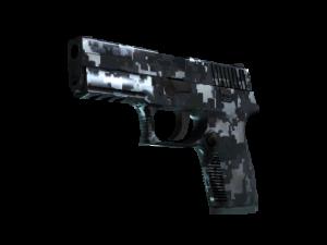 weapon p250 am ddpatdense silver light large.36220b384099ed61c2b9ba64af899b892e4a4c58 300x225 - 电竞 2013 冬季武器箱