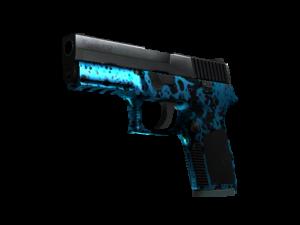 weapon p250 am p250 beaded paint light large.2ddd1d4b6dd6fa2082001802a60acfa9daba722d 300x225 - CS:GO 3 号武器箱