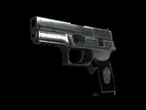 "weapon p250 aq p250 cartel light large.d63ea117934ac8f9a40afe027fa4a1438dbb1777 300x225 - ""先锋大行动""武器箱"
