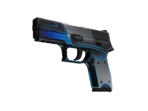 weapon p250 aq p250 contour light large.faf5b305c68d8ea23814163b0a69dafa7318b818 300x225 - 幻彩 2 号武器箱