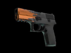 weapon p250 sp splash p250 light large.9270d8d14c39aef83407ea50e51f0eb89c17263d 300x225 - 电竞 2013 武器箱