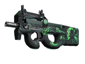 weapon p90 cu p90 grimm light large.59514d7b54f637f314329bb3fef1c7ffd1b153ba 300x225 - 伽玛 2 号武器箱