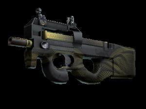 weapon p90 cu p90 scorpius light large.8f1bc2f6afc4e7f9ffb7a451252461f5a1df07ad 300x225 - 猎杀者武器箱
