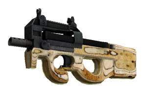 weapon p90 cu p90 shapewood light large.e7744840c89b1b83be82d2f64beb5a6719c47bd3 300x225 - 左轮武器箱