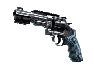 weapon revolver gs revolver tread light large.7c3bd1302f62853e5694aec2d70cf1c7140b3fc0 300x225 - 命悬一线武器箱