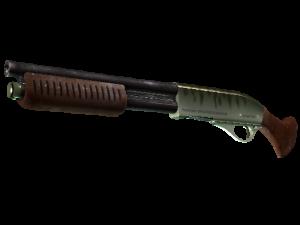 weapon sawedoff aq sawedoff zander2 light large.514f7c6c606296838f56020877d7762c594dc4bd 300x225 - 光谱武器箱