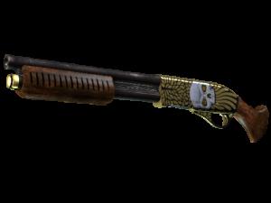 weapon sawedoff gs sawedoff necromancer light large.8cead257afdfaf5b852a61d2358aa3fb84def860 300x225 - 左轮武器箱