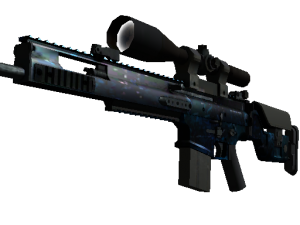 weapon scar20 aq scar20 leak light large.06b9231638ba347e91c671ecf2c1364754794893 300x225 - 幻彩武器箱