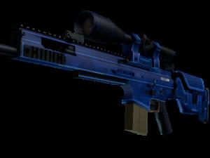 weapon scar20 cu blueprint scar light large.9a71e8191c2b2081f5fd3884f57f919663b26ee5 300x225 - 光谱武器箱