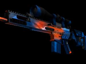 "weapon scar20 cu scar20 intervention light large.96d9a26cca617207208a836d424d676bcb2ce3b9 300x225 - ""先锋大行动""武器箱"