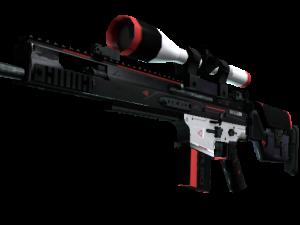 weapon scar20 cu scar cyrex light large.ee4da13e2d74d0fd1fdbaa8f2ca49eb1c7f0acca 300x225 - 猎杀者武器箱