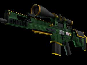 weapon scar20 gs scar20 powercore light large.74bcd65b1a4a52dd397ede5aa59b860ca4c38939 300x225 - 伽玛 2 号武器箱
