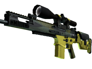 weapon scar20 hy scar20 jungle slipstream light large.d49f99ac854c1a25fc46bde5dd32f438bdd587f1 300x225 - 光谱 2 号武器箱