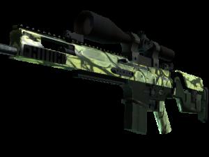 weapon scar20 hy scar20 jungler light large.4f6402fac5ca041aae7db17b214e5cfd55149c44 300x225 - 左轮武器箱