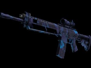 weapon sg556 sp sg533 aloha light large.03aa863680ab2223924ae9cbe8b7662a84fb162c 300x225 - 命悬一线武器箱
