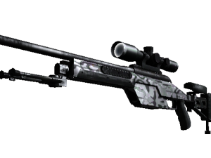 weapon ssg08 am zebra dark light large.5636371696eee32d9a3e588ff3b42f6b33776d99 300x225 - 电竞 2014 夏季武器箱