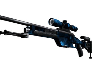 """weapon ssg08 aq leviathan light large.0d0ce425b5374642d0d1fbfd0c0ec634eb8570fb 300x225 - """"突围大行动""""武器箱"""