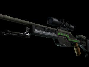 "weapon ssg08 cu ssg08 necropos light large.cd2f32aa0349edcad3aefae80b509fc5962a2b30 300x225 - ""野火大行动""武器箱"