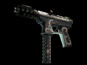 """weapon tec9 gs tec9 jambiya light large.d1f42521bb774564f80a512c3990e768179cf111 300x225 - """"野火大行动""""武器箱"""