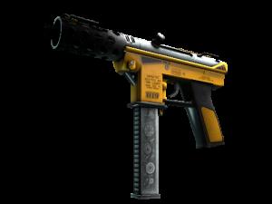 weapon tec9 gs tec9 supercharged light large.e3ebc20f10eae02790fe95703b6099acca1d1809 300x225 - 伽玛 2 号武器箱